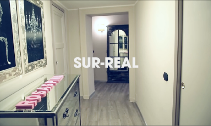 SUR-REAL-01
