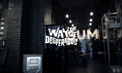 Way of the desperados thumb-01