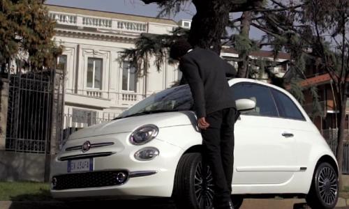 Fiat 500 thumb-01